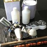 hydro dipping kits
