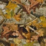 TSMC32-4 urban camouflage patterns dipping