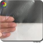 TSTR8010A Carbon Fiber Hydro Wrap