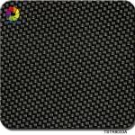 TSTR8033A Carbon Fiber Hydrographic Film Patterns