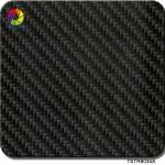 TSTR8034A Carbon Fiber Paint Dipping Patterns