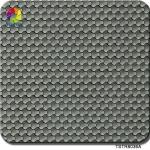 TSTR8036A Carbon Fiber Dip Patterns