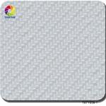 TSTY056-1 Carbon Fiber Hydro Dip Colors