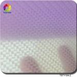 TSTY104-2 Carbon Fiber Hydrographic Film Wholesale