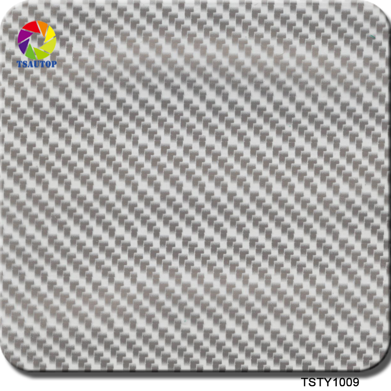 TSTY1099 Carbon Fiber Dip Design
