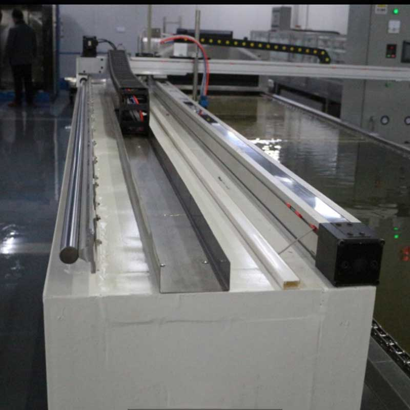 water transfer printing equipment from hydro dipping manufacturer with a competitive price