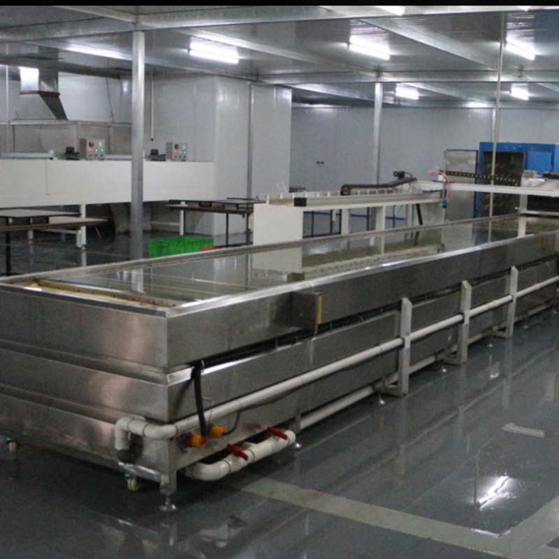 wholesale price water transfer printing equipment