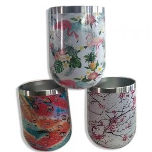 hydro dip cups