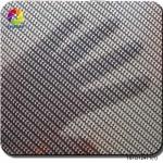 TSTD12471(1M) grey translucent carbon fiber