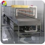 Automatic Hydro graphics Washing Machine