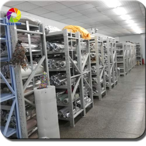 Hydrographics film Printing Plate