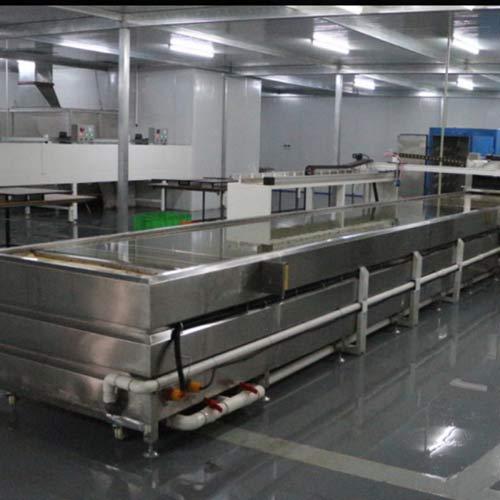 wholesale price water transfer printing equipment