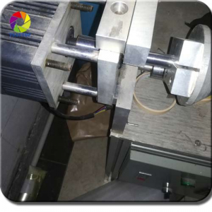 WTP Film Rerolling Machine