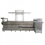 2020 fully automatic hydro dipping machine