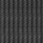 carbon fiber dip film TSTY579