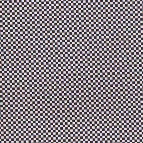 carbon fiber hydro dipping film TSTY312