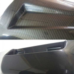 carbon fiber hydrographic dipping film TSTH104