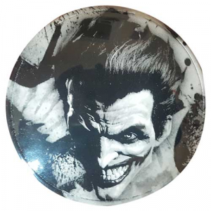 skull hydro dip film TSKY1807